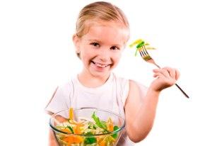 comida_crianca_1