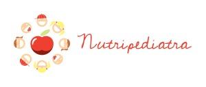 Logotipo COREL.cdr