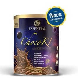 chocoki-essential-nutrition-300g