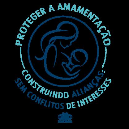 2017-SMAM-Brasil-LOGO.png